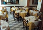 Hôtel Province de Parme - Hotel La Salsesina-2