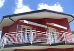 Location vacances Lazise - Appartamento Villa Tony-1