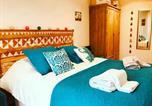 Location vacances Liendo - Cozy apartment-1