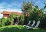 Location vacances Cerknica - House Na Meji-1