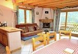 Location vacances Champagny-en-Vanoise - Fabulous Chalet in Champagny-en-Vanoise near Paradiski Ski Area-3