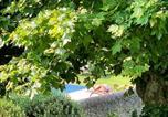 Location vacances Cucuron - Le Pavillon de Galon-3