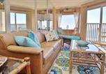 Location vacances Belleair Beach - Belleair Beach Club 315 Apartment-4