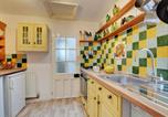 Location vacances Padstow - Holiday Home Edmund-2
