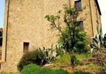 Location vacances Pitigliano - Agriturismo Naioli-4
