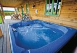 Villages vacances Great Yarmouth - Oak Farm Lodges-2