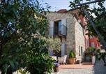 Location vacances Ameglia - Villa I Poggioli-3