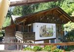 Location vacances Rothenberg - Pension Holzerstube-4