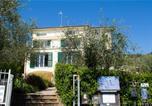 Hôtel Lerici - Albergo Blueline-2