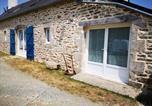 Location vacances Pouldreuzic - Maison entre campagne et mer-3
