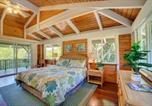 Location vacances Hilo - Hale Ki'i Maka Manu home-4