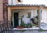 Location vacances Contes - L'Auberge Romaine-3