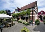 Hôtel Oost Gelre - Hotel Nieuw Beusink-1
