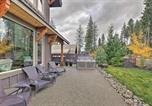 Location vacances Yakima - Luxurious Suncadia Resort Retreat with Hot Tub!-2