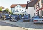 Hôtel Meersbug - Bodensee-Hotel Kreuz-3