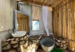 Location vacances Groot Brakrivier - Garden Route - Seeplaas Guesthouse-2