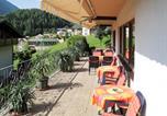 Location vacances Finkenberg - Apartment Christoph - Fbz111-1