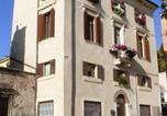 Hôtel Verona - B&B Santo Stefano-4