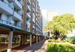 Location vacances Fremantle - Location Location Vacation-1