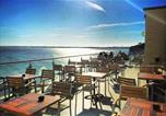Hôtel Broadstairs - The Pegwell Bay Hotel-3