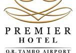 Hôtel Kempton Park - Premier Hotel O.R. Tambo-4