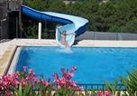 Location vacances Joannas - Domaine D'Augnac-1
