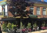 Hôtel Loppersum - Hotel 't Gemeentehuis-2