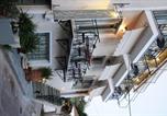 Location vacances Spetses - Arolithos-3