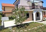 Location vacances Nicolosi - La Rifusa-3