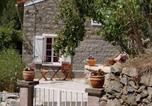 Location vacances Grosseto-Prugna - Gite Le Taravo à Zevaco-2