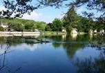 Location vacances Les Riceys - Seine en Bulles-3