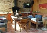 Location vacances Viladrau - El Solei Paraiso en el Montseny-1