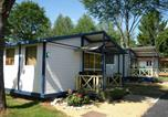 Camping Haut-Rhin - Flower Camping Les Bouleaux-3