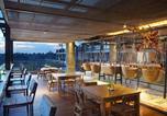 Villages vacances Gianyar - Sthala, A Tribute Portfolio Hotel, Ubud Bali-4
