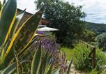 Location vacances Montecorice - Casa brillocco Castellabate-1