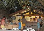 Camping Mézos - Camping  L'Estival-1