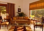 Location vacances New Delhi - Thikana Delhi-1