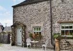 Hôtel Buxton - Sweet Knoll Cottage-1
