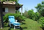 Location vacances Corse - Primu Sole-4