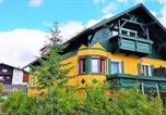 Location vacances Reith bei Seefeld - Villa Seefeld &quote;Edeltraud zum See&quote;-3
