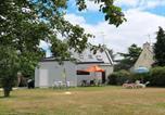 Location vacances Saint-Donan - Ferienhaus Plérin-sur-Mer 107s-1