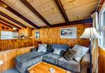Location vacances North Conway - 7 Merrimeeting Chalet-4