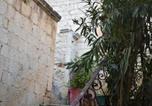 Location vacances Trogir - Apartmani Pajtunova kuća-1
