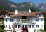Location vacances  Mendola - Millenniumshof-1