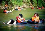 Villages vacances Port Dickson - The Plantation-2