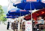 Location vacances Kobe - Gem Base In Suma - Vacation Stay 8394-3