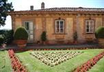 Location vacances Massa - Massa Villa Sleeps 15 Pool Air Con Wifi-2
