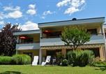 Location vacances Merano - Appartement Huber-1