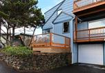 Location vacances Newport - Blue Pacifica-3