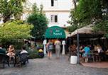 Hôtel Toscane - Hostel 7 Santi-2